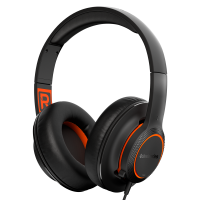 steelseries_siberia_100_black[1]